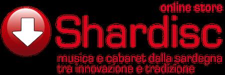 Shardisc Logo 06 lungo medio