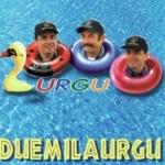 Duemilaurgu - Benito Urgu