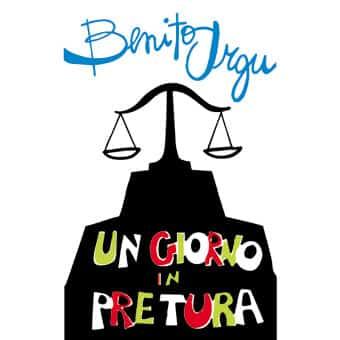 Benito Urgu - Un giorno in pretura